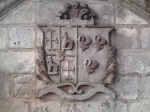 Copley Crest, Sprotbrough