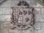 Copley Crest, Sprotbrough