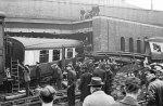 1947 rail crash 2