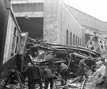 1947 rail crash