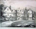 Adwick Hall