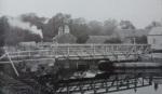 barnby dunn swing bridge 1920s