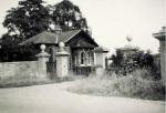 Bilham Lodge Brodsworth