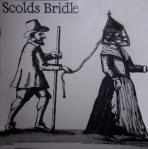 Brank or Gossips bridle