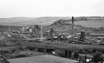 Cadeby Colliery