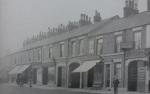 cleveland street 1922