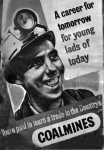 Coal Mines poster