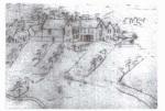 Ancient Cusworth estate