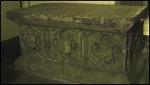 Fitzwilliam Tomb