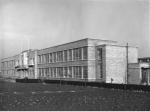 Percy Jackson Grammar School early 1940s