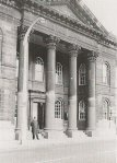 Doncaster guildhall