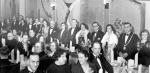 Rotary club evening 1935