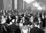 Civic entertainments mansion house 1935