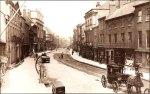 High Street pre 1894.