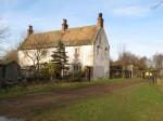 Keepers Cottage Cusworth