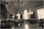 Mansion House Doncaster