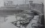 marsh gate floods early 1900s