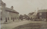 Old Cantley, J Kitson