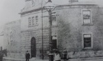 old prison factory ln 1880
