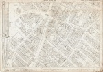 Old Doncaster Map