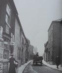 silver street 1901