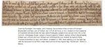 skellow deed from 1180