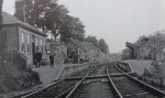sprotbrough station 1894