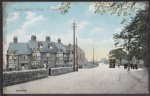 Thorne Road West, Doncaster