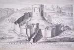 Tickhill Castle