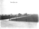 Town Moor Avenue