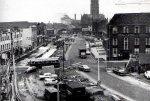 Trafford Way - 1960