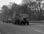 York Road / Green Lane Scawthorpe