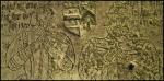 Washington Tomb Adwick