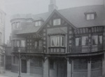 wellington inn market pl bowers fold